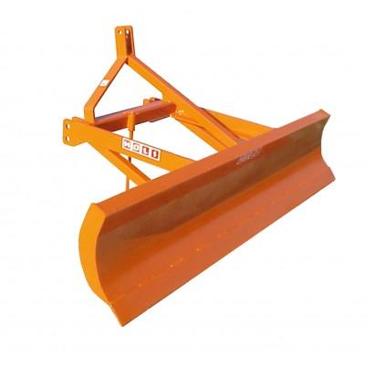 Cuchilla Niveladora Modelo NT
