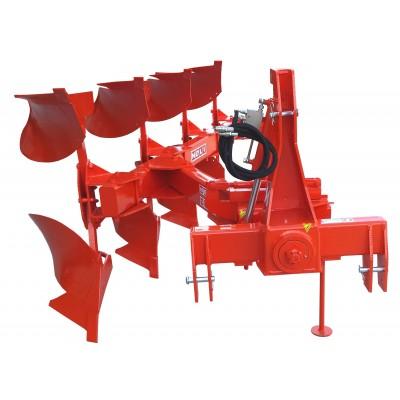 Reversible Plow Model ARG88
